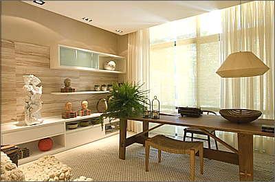 decoracao-de-ambientes-internos-com-plantas-modelos