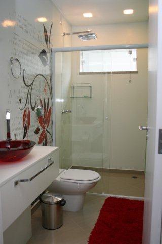 decoracao-de-banheiro-social