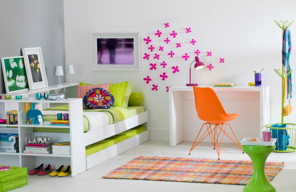decoracao-de-quartos-juvenis