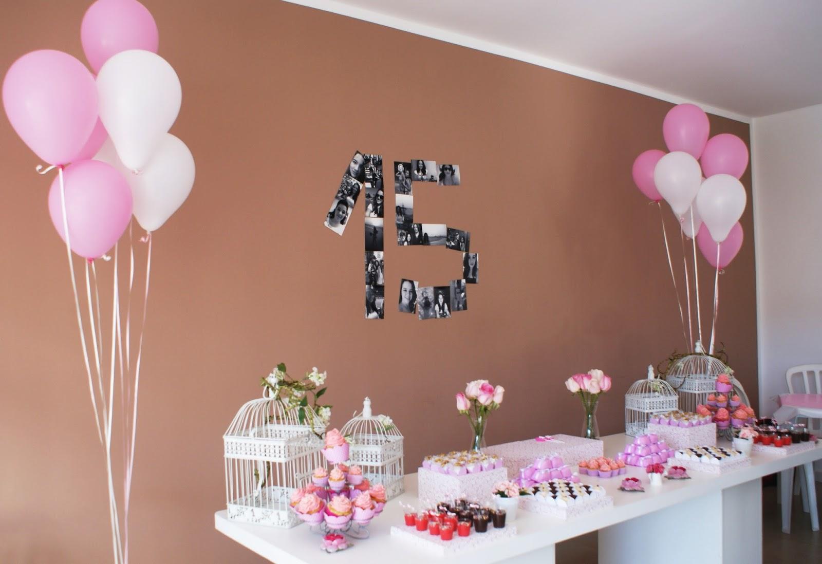 decoracao-festa-15-anos-simples