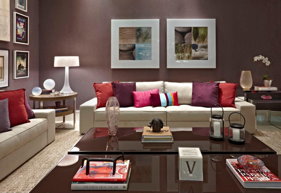 decorar-uma-sala-de-estar-bonita