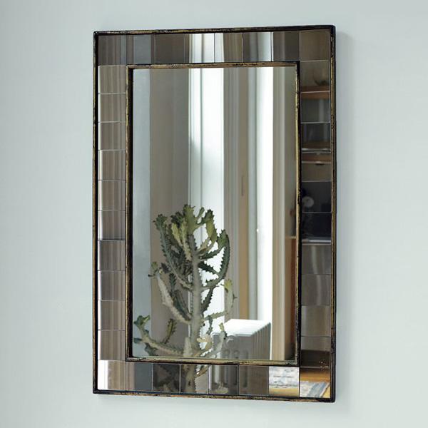 espelhos-criativos-para-decoracao