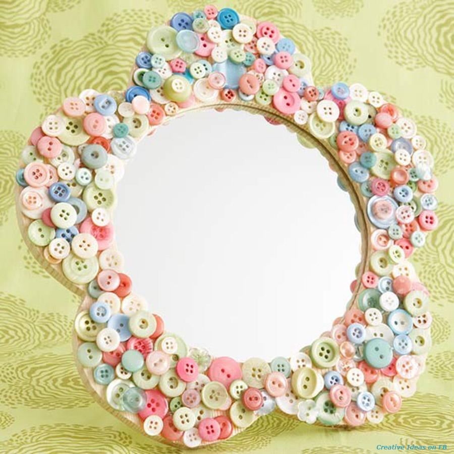 espelhos-criativos-para-decorar