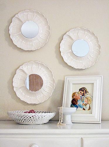 espelhos-para-decorar-ambientes