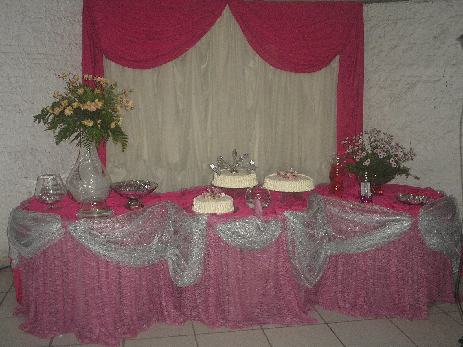 festa-de-15-anos-para-decoracao