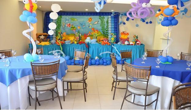 festa-infantil-decoracao-masculino