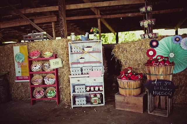 festa-tematica-fazenda