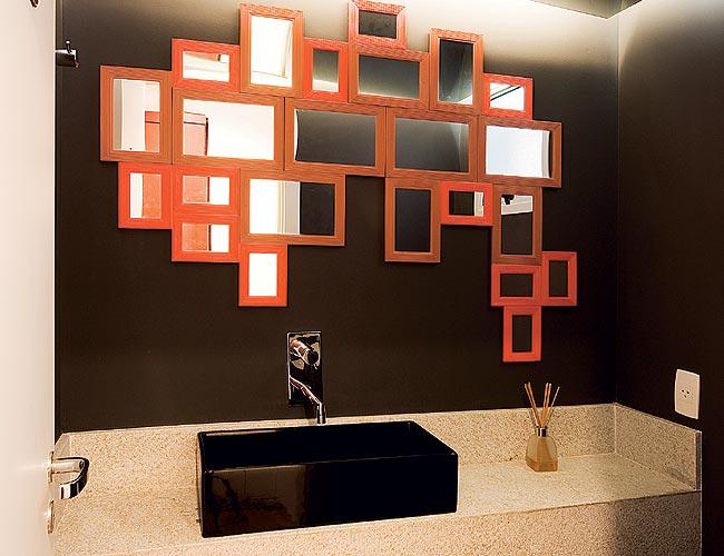 ideias-criativas-para-decorar-com-espelhos