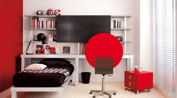 ideias-interessantes-para-decorar-quarto-juvenil