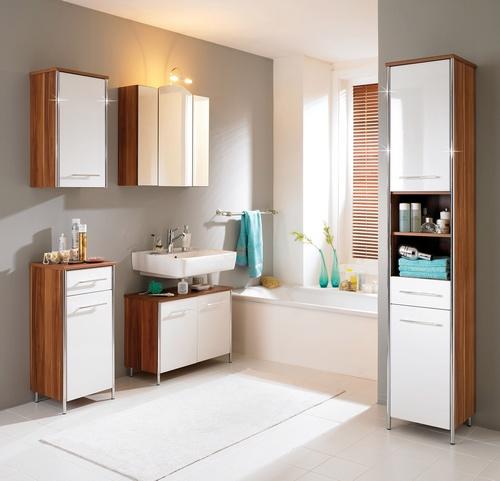 modelos-de-banheiros-planejados-pequenos