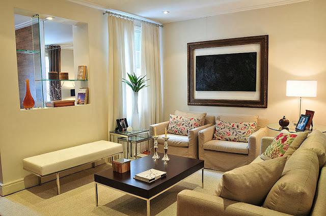 modelos-de-decoracao-aconchegante-para-salas-de-estar