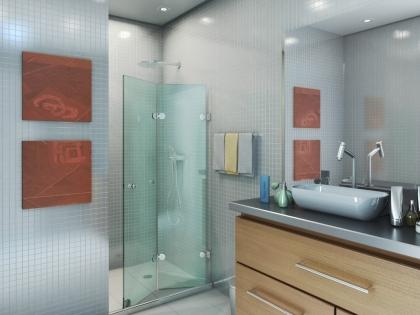 modelos-para-decoracao-de-banheiro-social