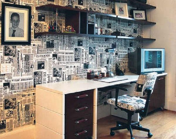 moveis-criativos-decoracao-de-casa