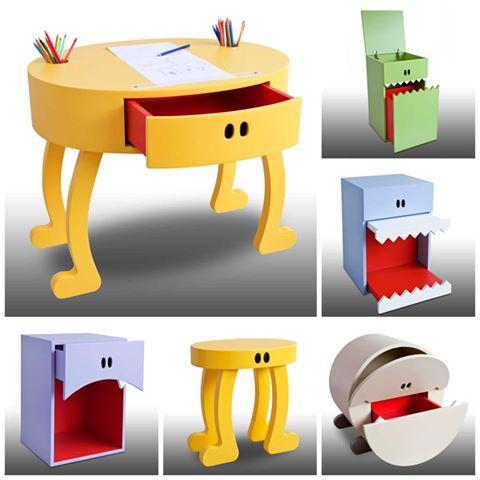 moveis-criativos-para-decoracao