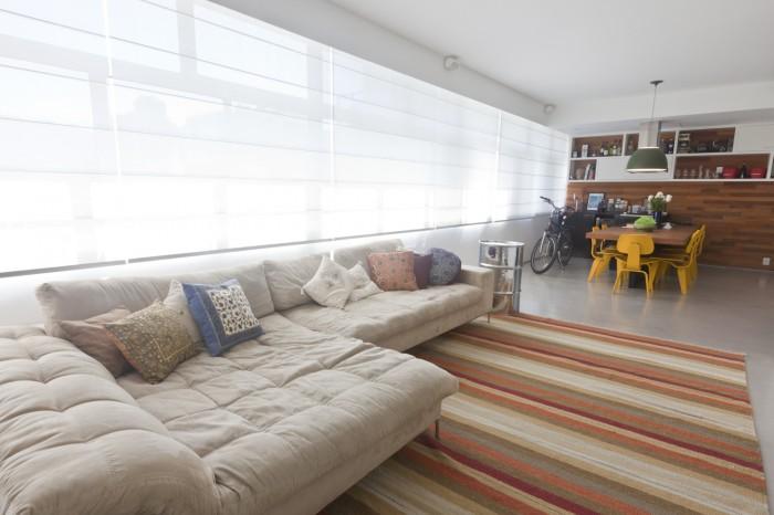 sala-de-estar-aconchegante