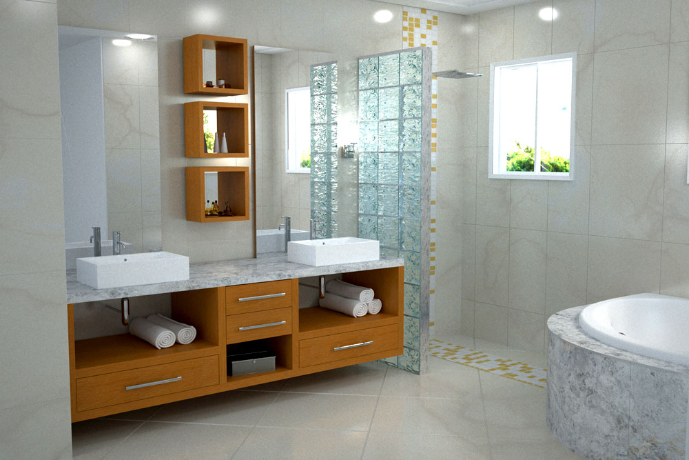 sugestao-de-banheiro-pequeno-planejado