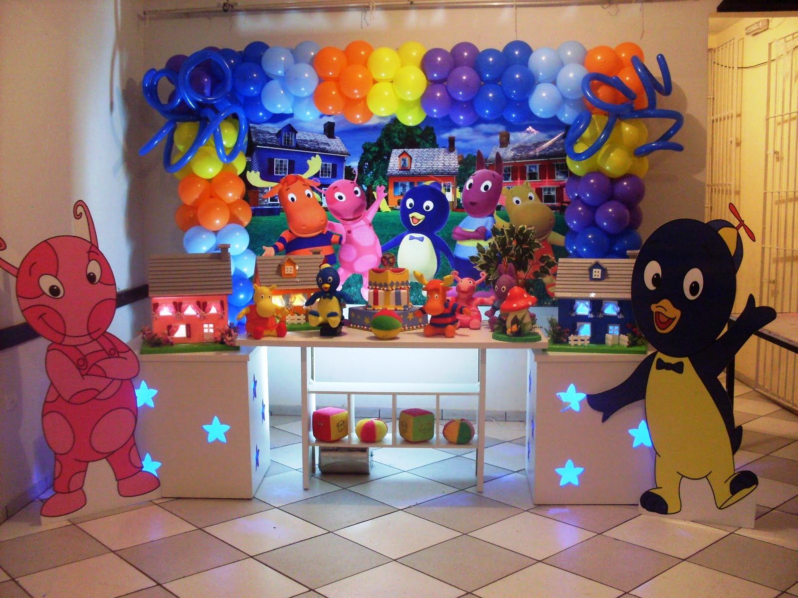 sugestao-decoracao-festa-infantil-masculino