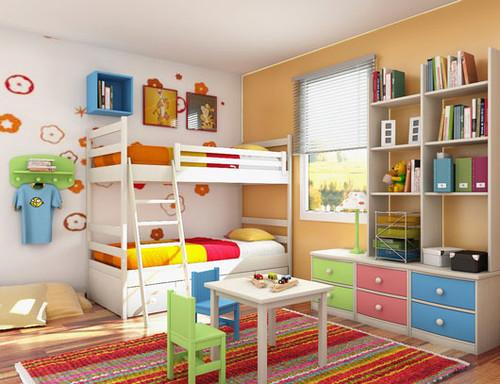 sugestoes-para-decoracao-de-quartos-juvenis