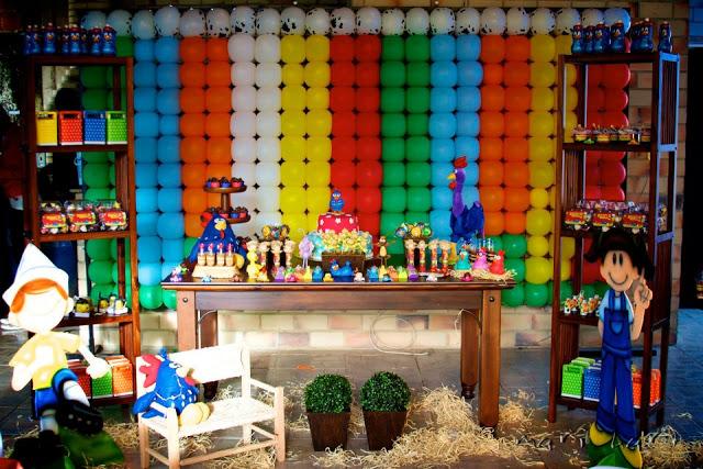 sugestoes-para-festa-infantil-tema-fazenda