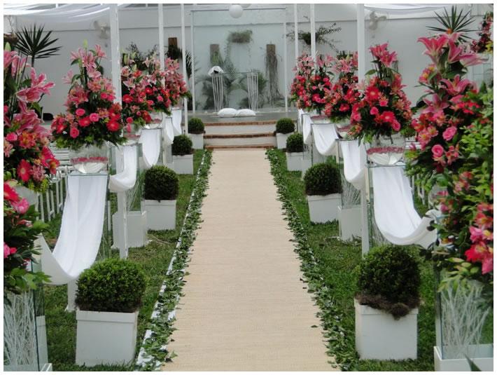 11-modelos-de-decoracao-de-casamento-em-sitio