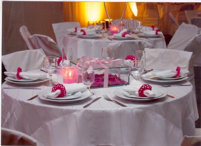18-mesas-de-casamento