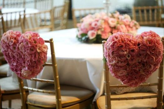 18-mesas-para-casamento-decorada