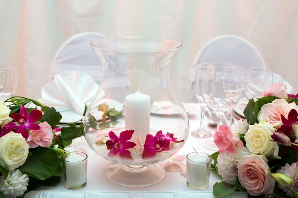 18-modelos-de-decoracao-para-mesas-de-casamento