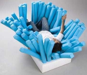 31-modelos-de-sofas-diferentes
