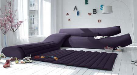 31-modelos-diferentes-de-sofas-para-salas