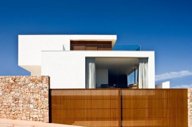 40-fotos-casas-modernas