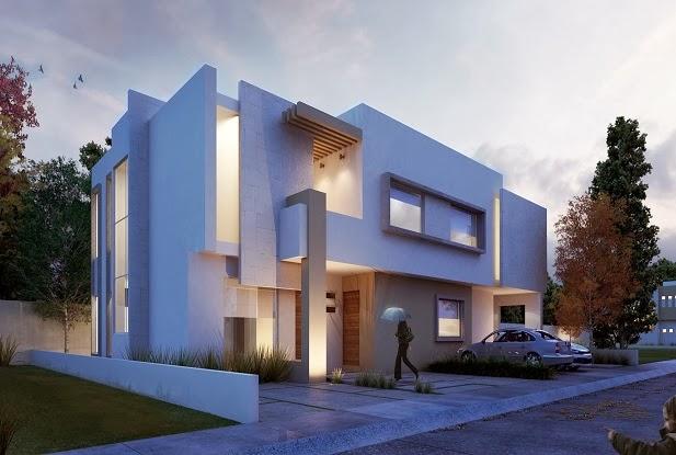 40-fotos-para-casas-modernas