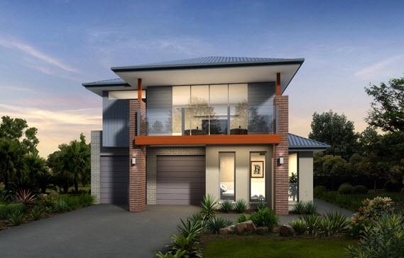 casa-linda-moderna