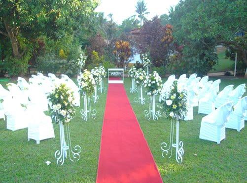 casamento-decorado-no-sitio