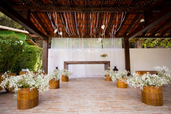 casamento-no-sitio-decorado