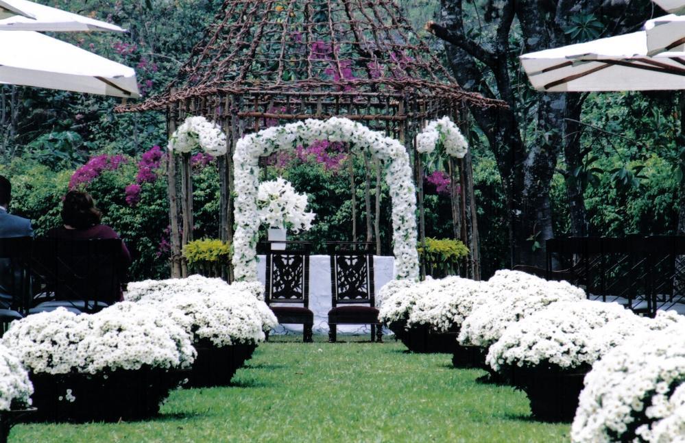 casamento-sitio-decoracao