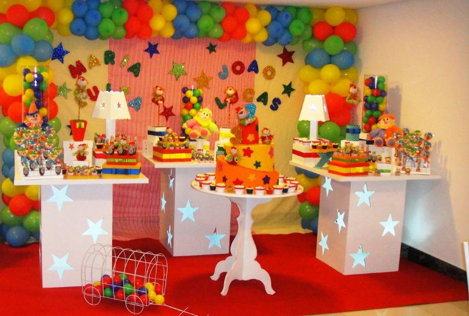 decoracao-aniversario-infantil-meninos