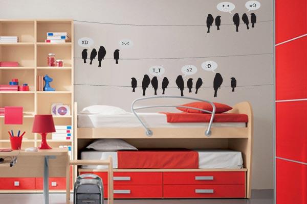 decoracao-de-quartos-para-jovens-adolescentes