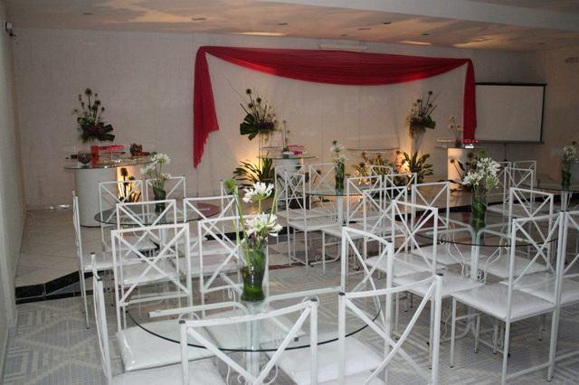 decoracao-de-salao-de-festa-para-casamento