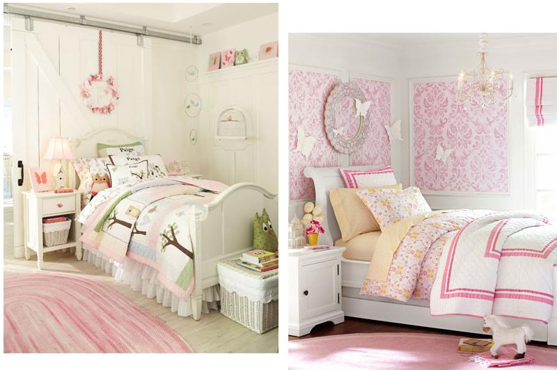 decoracao-para-quartos-de-mocas