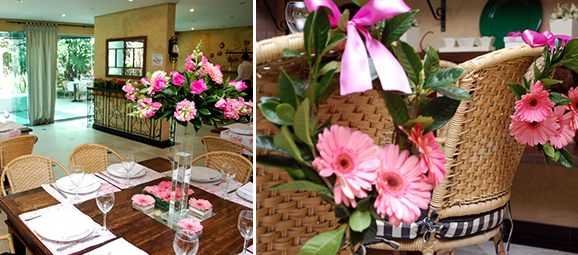 dicas-para-decorar-mesas-de-casamento
