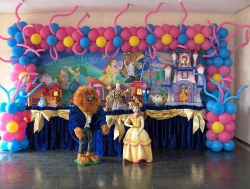 festa-infantil-tematica