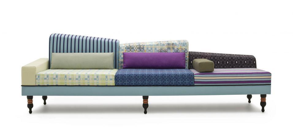 fotos-de-sofas-diferentes
