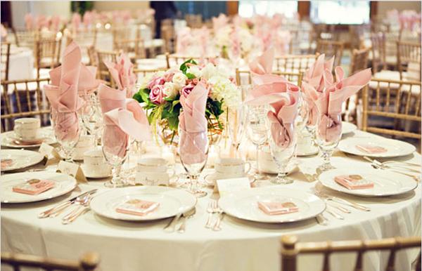mesa-de-casamento-linda-decorada