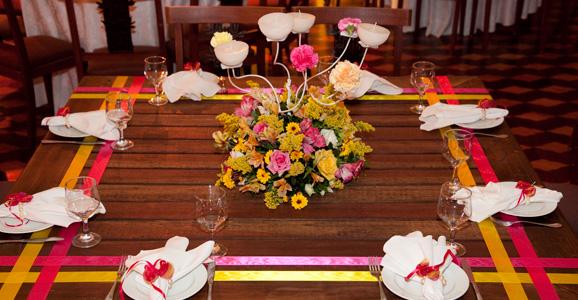 mesas-de-casamento-decoradas-fotos