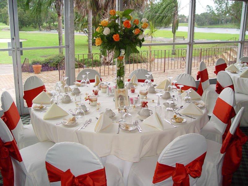 mesas-para-casamentos-decoradas