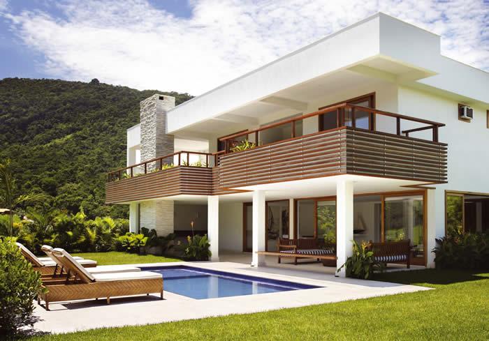 modelos-de-casas-modernas-fotos