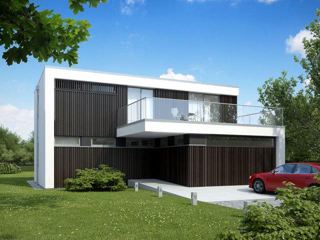 modelos-de-casas-modernas