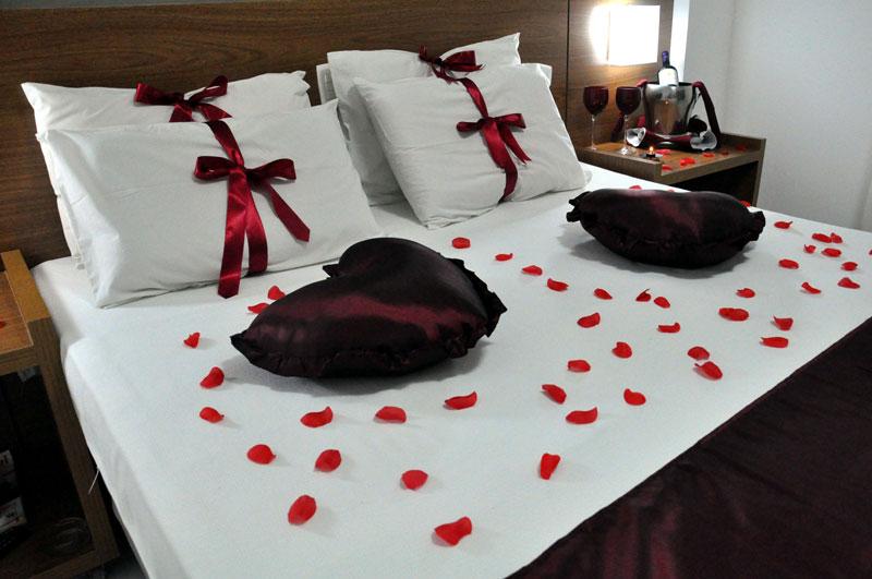 modelos-de-quartos-decorados-para-lua-de-mel