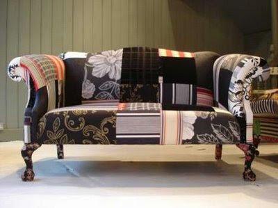 modelos-de-sofas-diferentes