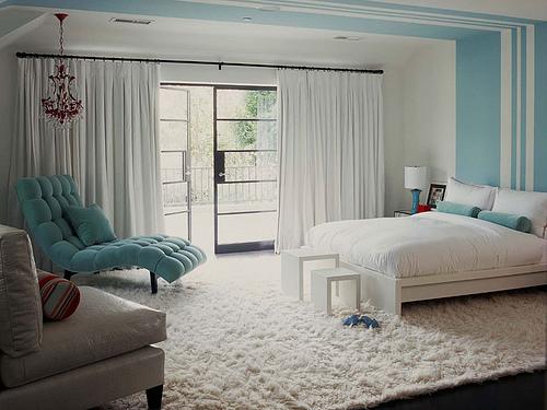 quartos-para-jovens-decorados